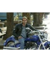 fuck buddy mobile Gastonia photo