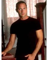 find sex buddy Gastonia photo