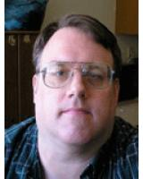 Fuck Hook Up Gastonia photo