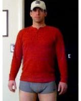 find fuck buddy tonight San Diego photo